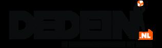 Dedein Logo
